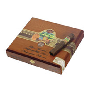 Oliva Master Blend 3 Double Robusto 5 Pack