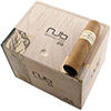 Nub 358 Connecticut Cigars
