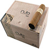 Nub 460 Connecticut Cigars