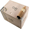 Nub 464T Connecticut Cigars