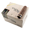 Cain Nub Habano 460 Single Cigar