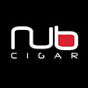Nub Cigars 5 Packs