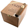 Oliva G Double Robusto Cigars