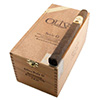Oliva G Churchill Cigars