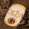 Oliva Serie G Cigars 5 Packs