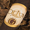 Oliva Serie G Maduro cigars 5 Packs