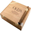 Oliva O Churchill Cigars