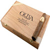 Oliva O Double Toro Cigars