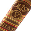 Oliva Serie V Melanio Cigars 5 Packs