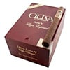 Oliva V Churchill Extra Cigars