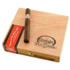Wild Bunch Warrior Joe Bushmaster Cigars
