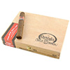Wild Bunch Crazy Jack Cigars