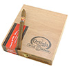 Wild Bunch Fast Eddie Cigars 5 Pack
