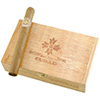 Ortega Cubao No.1 Cigars 5 Pack