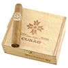 Ortega Cubao No.4 Cigars