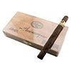 Padron 1964 A Maduro 5 Pack