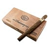 Padron 1964 A Natural 5 Pack