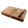 Padron 1964 Imperial Maduro Cigars
