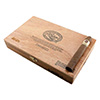 Padron 1964 Imperial Natural Cigars 25