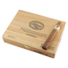 Padron 1964 No.4 Natural 5 Pack