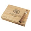 Padron 1964 No.4 Natural Cigars