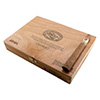 Padron 1964 Pyramide Natural Cigars