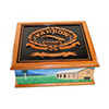 Padron 40th Maduro Cigars Limited Edition Chest