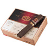 Padron Family Reserve 46 Maduro Cigars