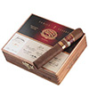 Padron Family Reserve 46 Natural Cigars