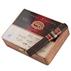 Padron Family Reserve 85 Natural Cigars