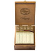Padron 1964 Presidente Natural Tubo 5 Pack