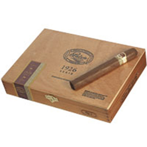 Padron 1926 No.1 Natural 5 Pack