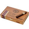 Padron 1926 No.6 Natural Cigars