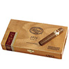 Padron 1926 No.9 Natural Cigars