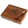 Padron 1964 Corona Natural 5 Pack