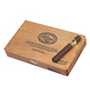 Padron 1964 Exclusivo Maduro 5 Pack