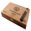 Padron 1964 Cigars 5 Packs