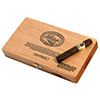 Padron 1964 Principe Natural Cigars
