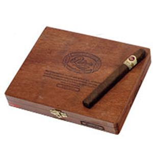 Padron 1964 Superior Natural Cigars 25