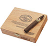 Padron 1964 Torpedo Natural Cigars