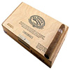 Padron 3000 Natural 5 Pack