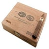 Padron 40th Anniversary Cigars