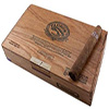 Padron 5000 Natural 5 Pack
