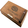 Padron 6000 Torpedo Natural Cigars