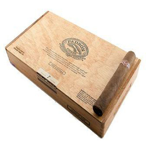Padron 7000 Natural Cigars 26