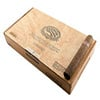 Padron 7000 Natural Cigars