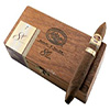 Padron 80th Cigars