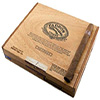 Padron Ambassador Natural Cigars