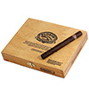 Padron Churchill Maduro 5 Pack