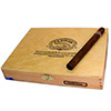 Padron Churchill Maduro Cigars
